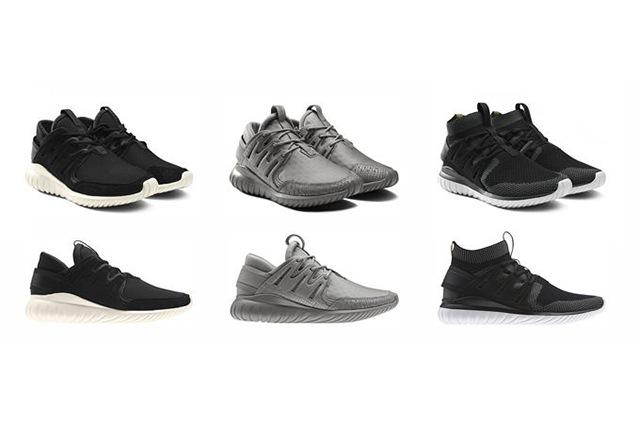 Adidas Schuhe Neue Modelle