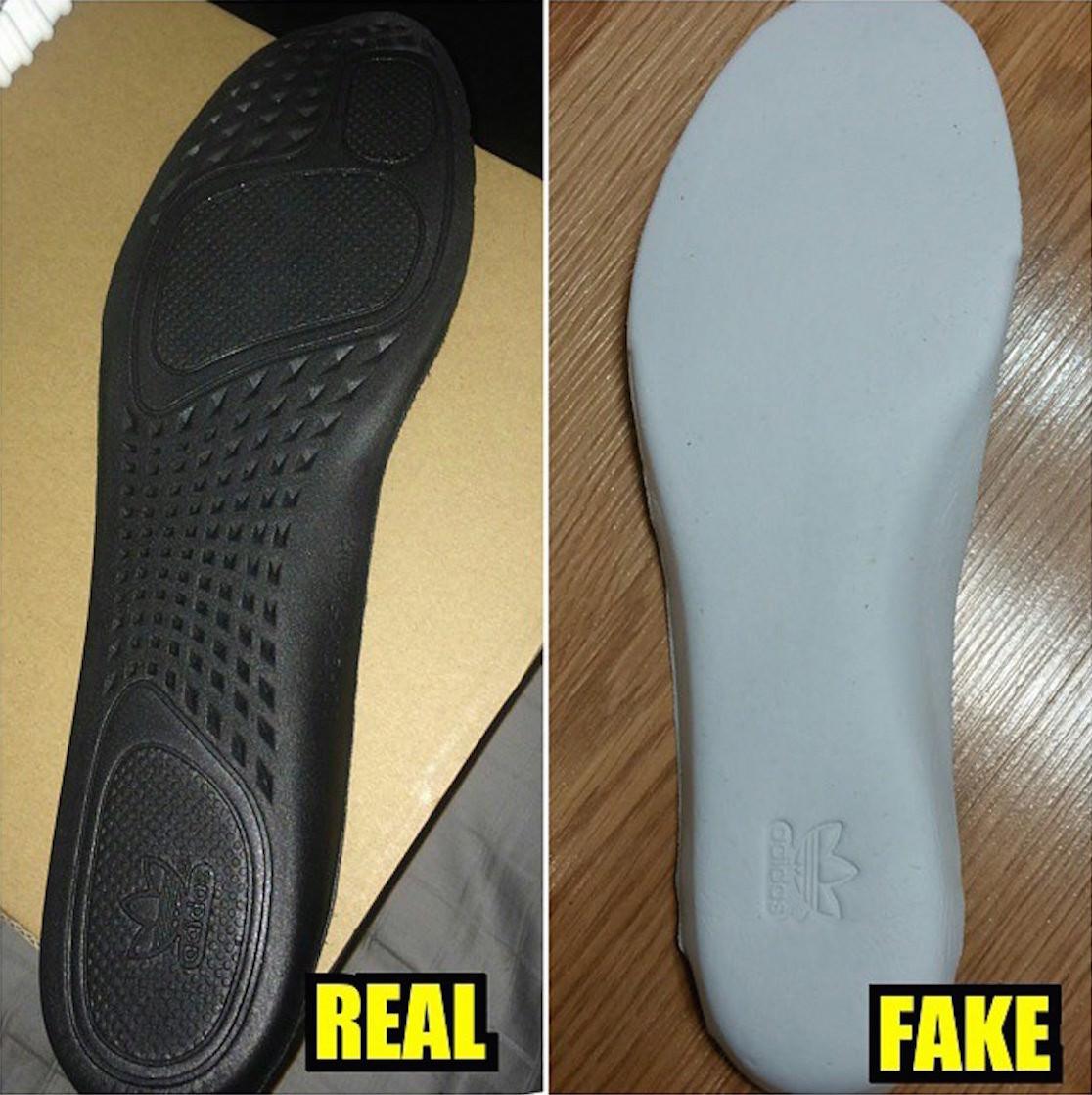 adidas yeezy boost fake legit check