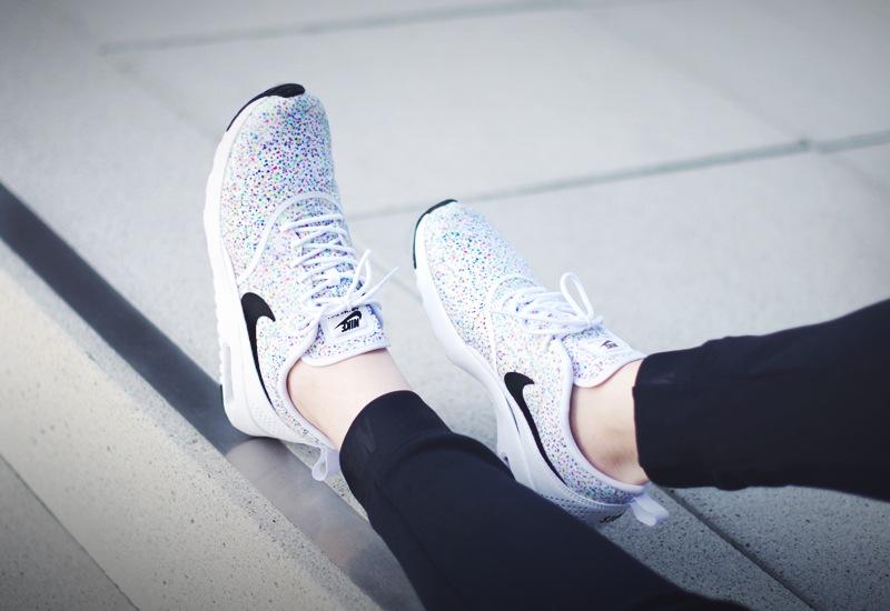 Skepta x Nike Air Max Deluxe soll diesen Sommer kommen!
