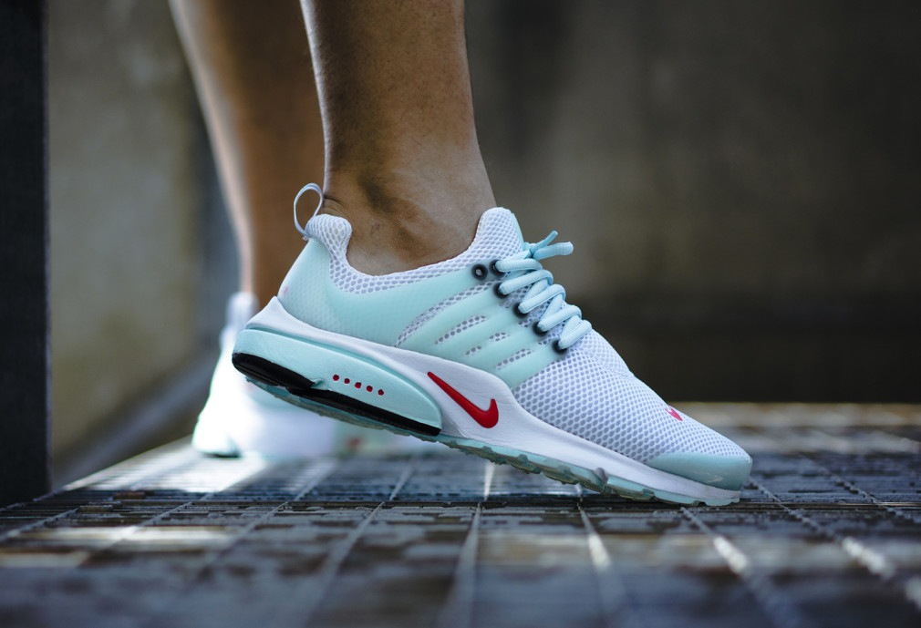 Nike Presto Unholy