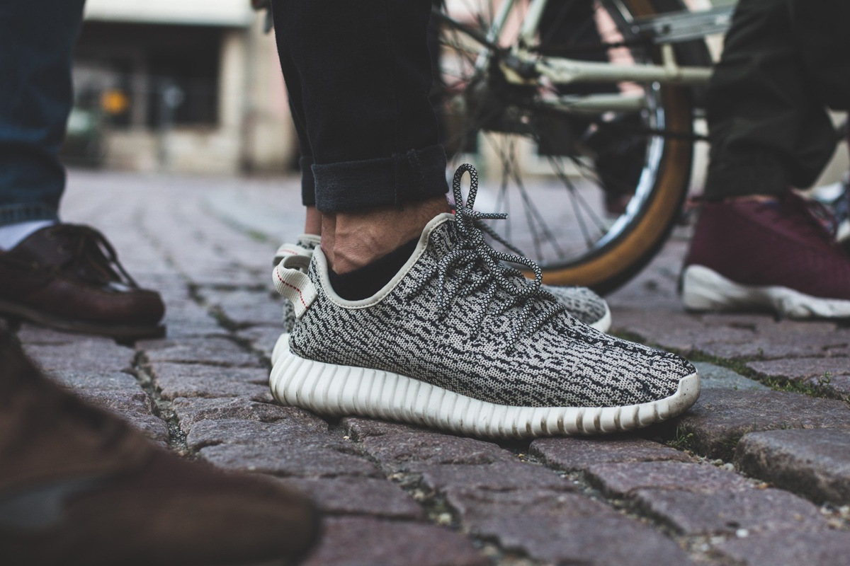 5yeezy-350-boost-campout