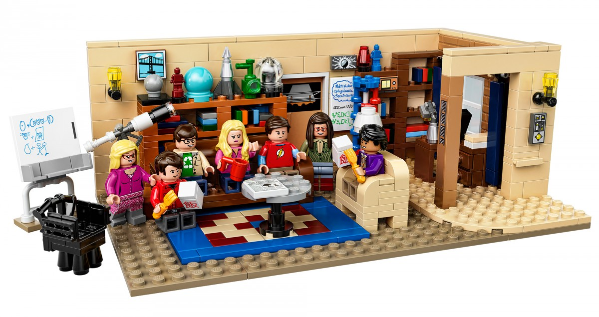 BIG-BANG-LEGO