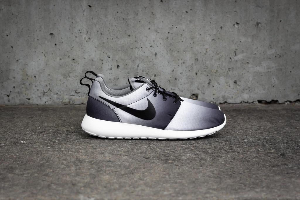 Nike Roshe One Print Damenschuh