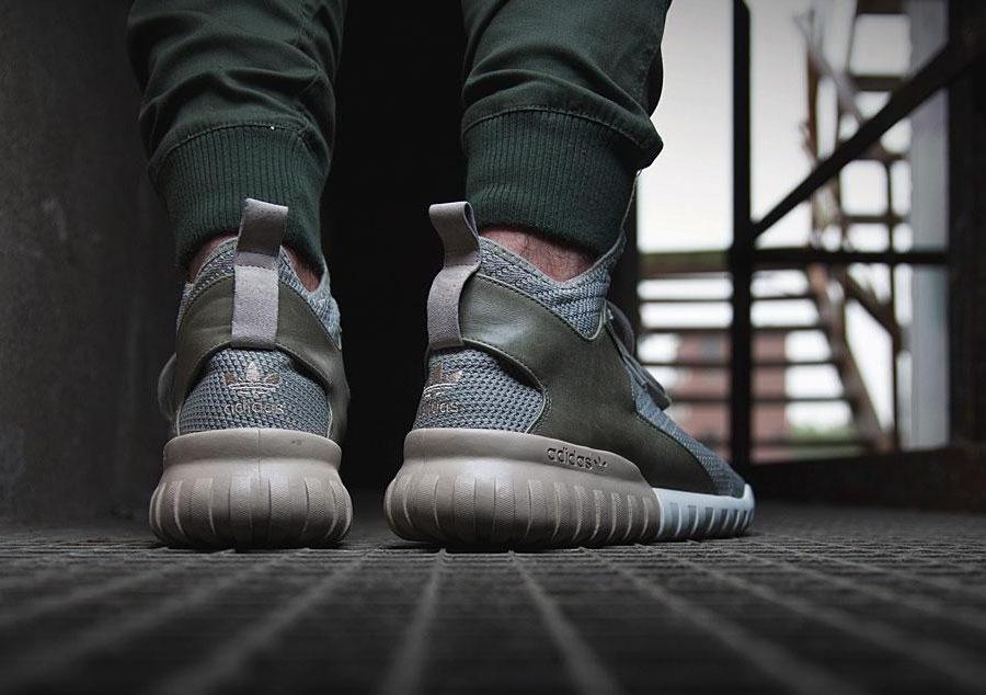 adidas-tubular-knit-sesame2