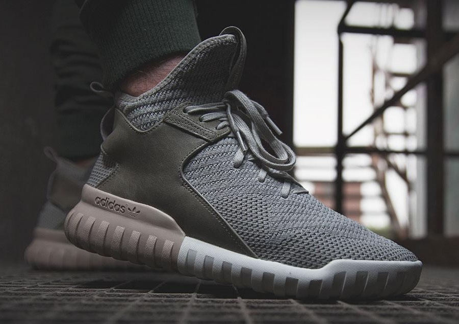 adidas-tubular-knit-sesame4