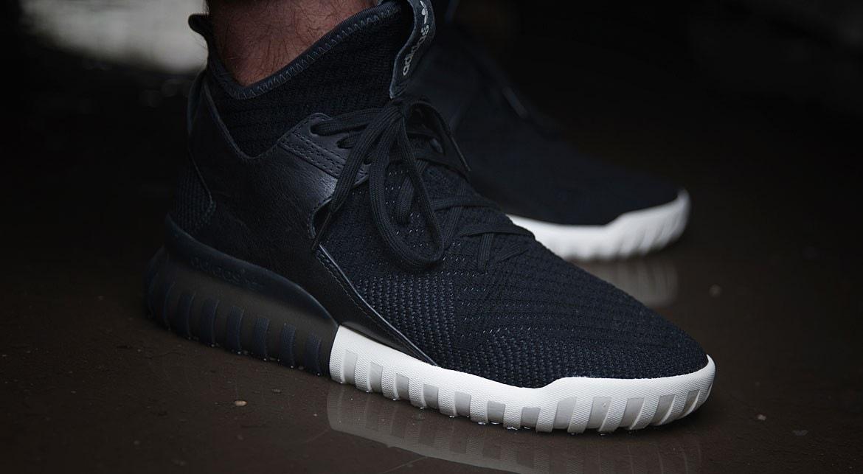 adidas-tubular-x-knit-core-black-carbon-2