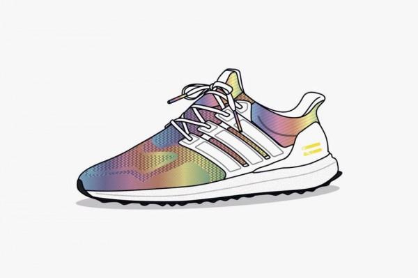 adidas-ultra-boost-pharrell