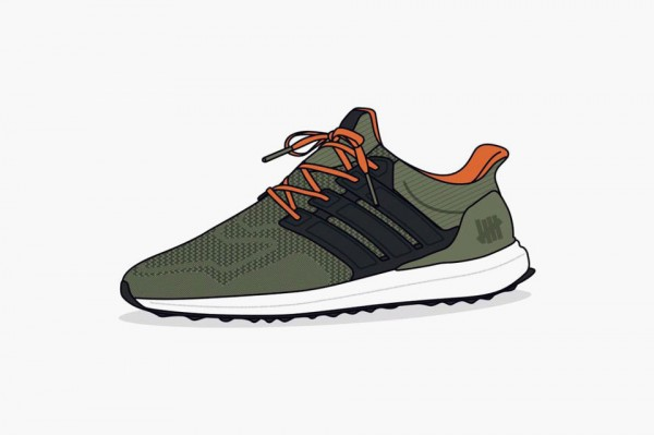 adidas-ultra-boost-undefeated