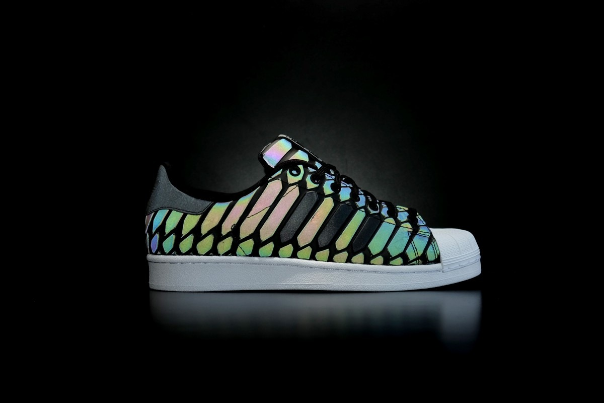 adidas-xeno-superstar