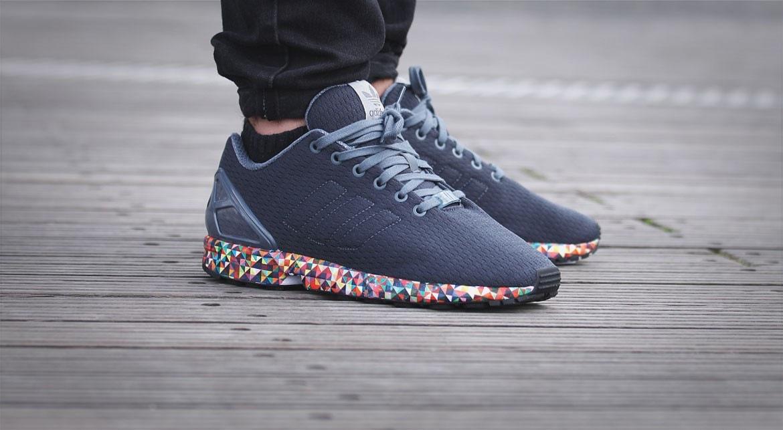 adidas-zx-flux-onix-onix-core-black-18