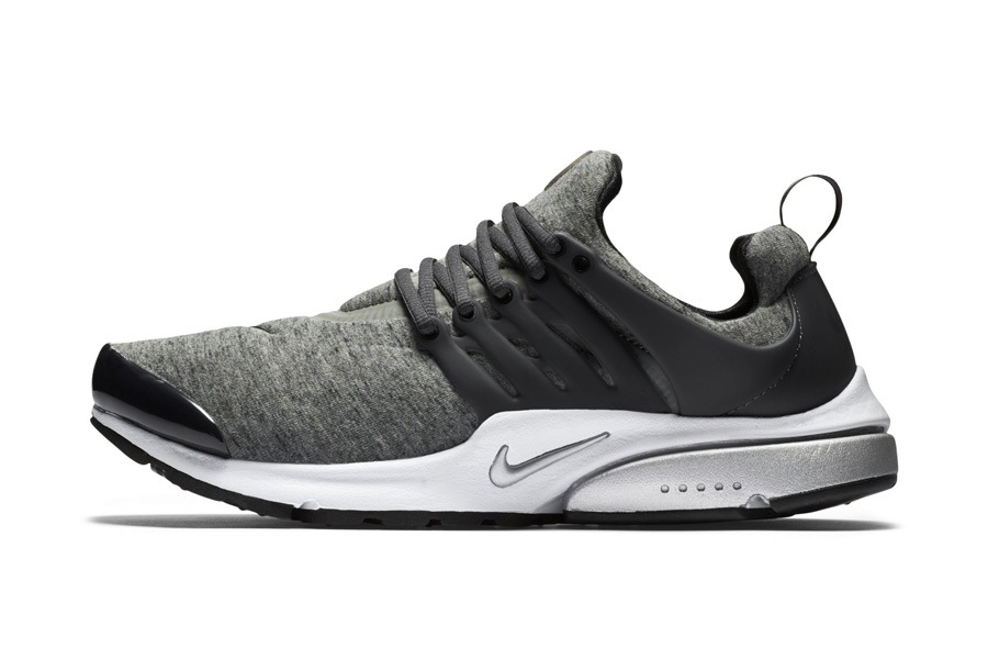 Nike Air Presto Online Shop
