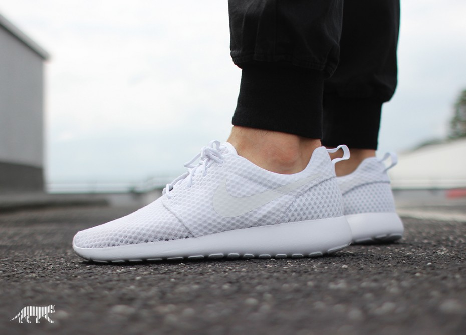 Roshe One Nike Damen