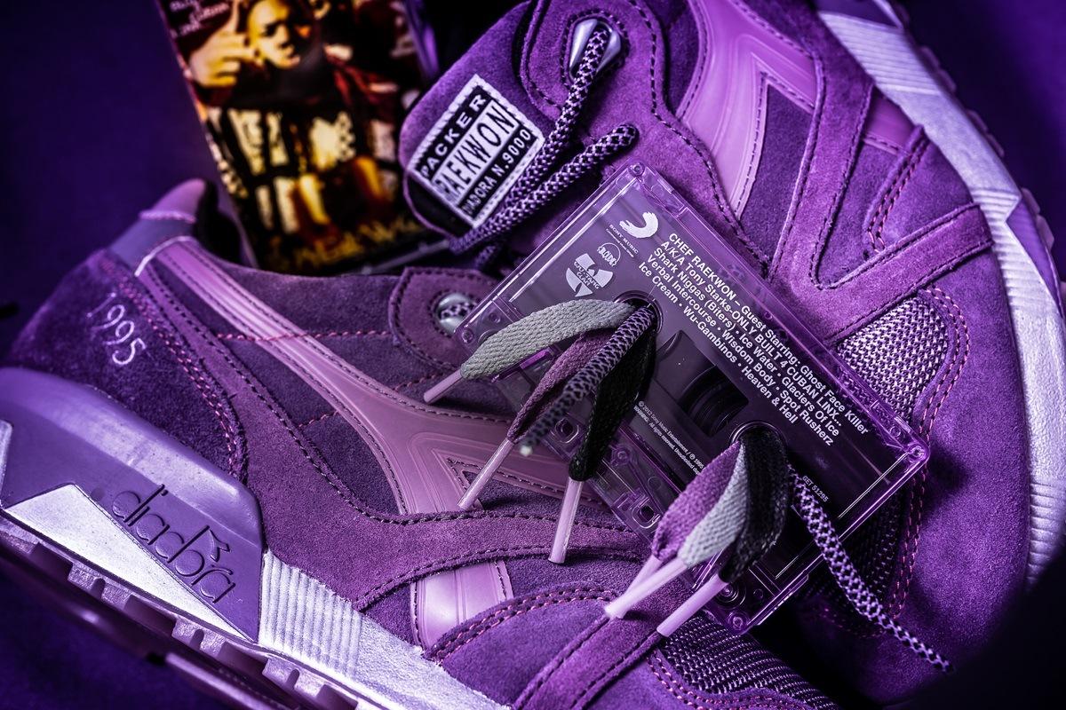packer-shoes-reebok-diadora-raekwon-purple-tape-03