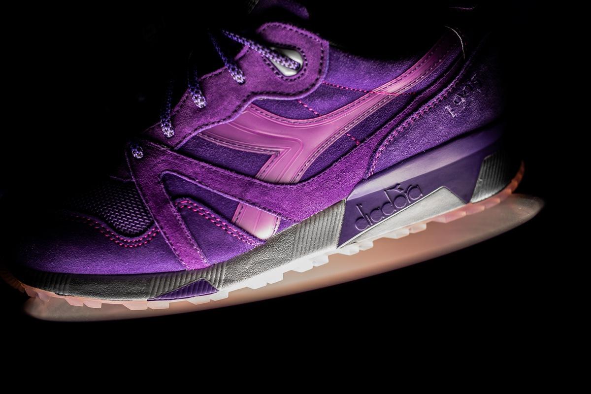packer-shoes-reebok-diadora-raekwon-purple-tape-11