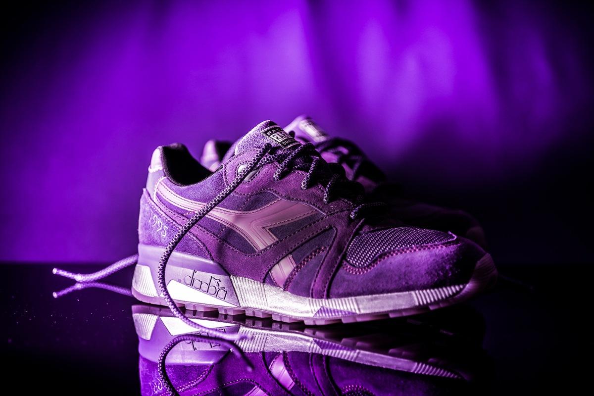 packer-shoes-reebok-diadora-raekwon-purple-tape-12
