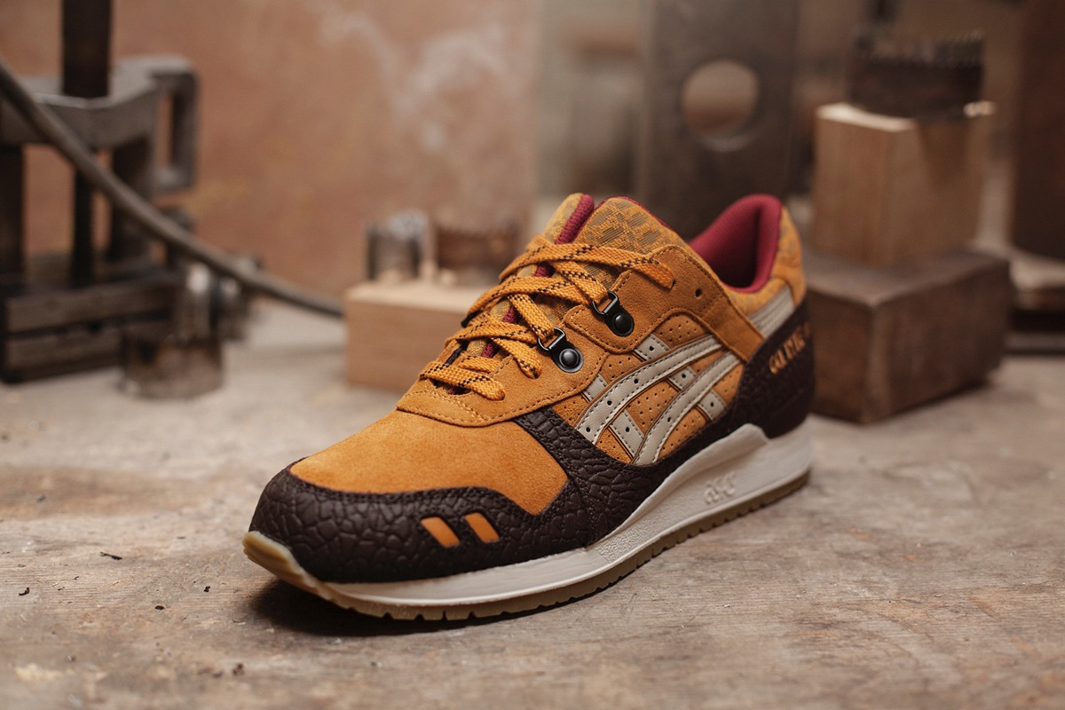 2asics-tiger-workwear-pack