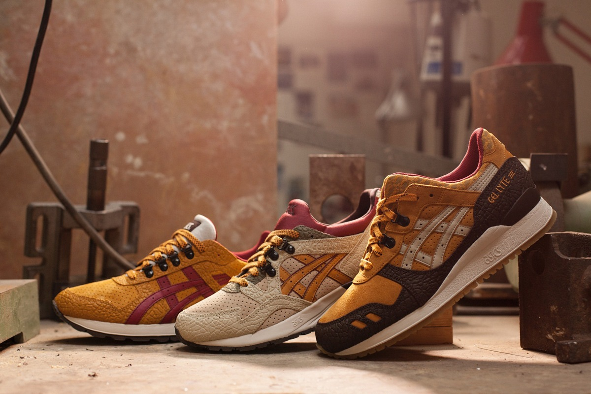 3asics-tiger-workwear-pack