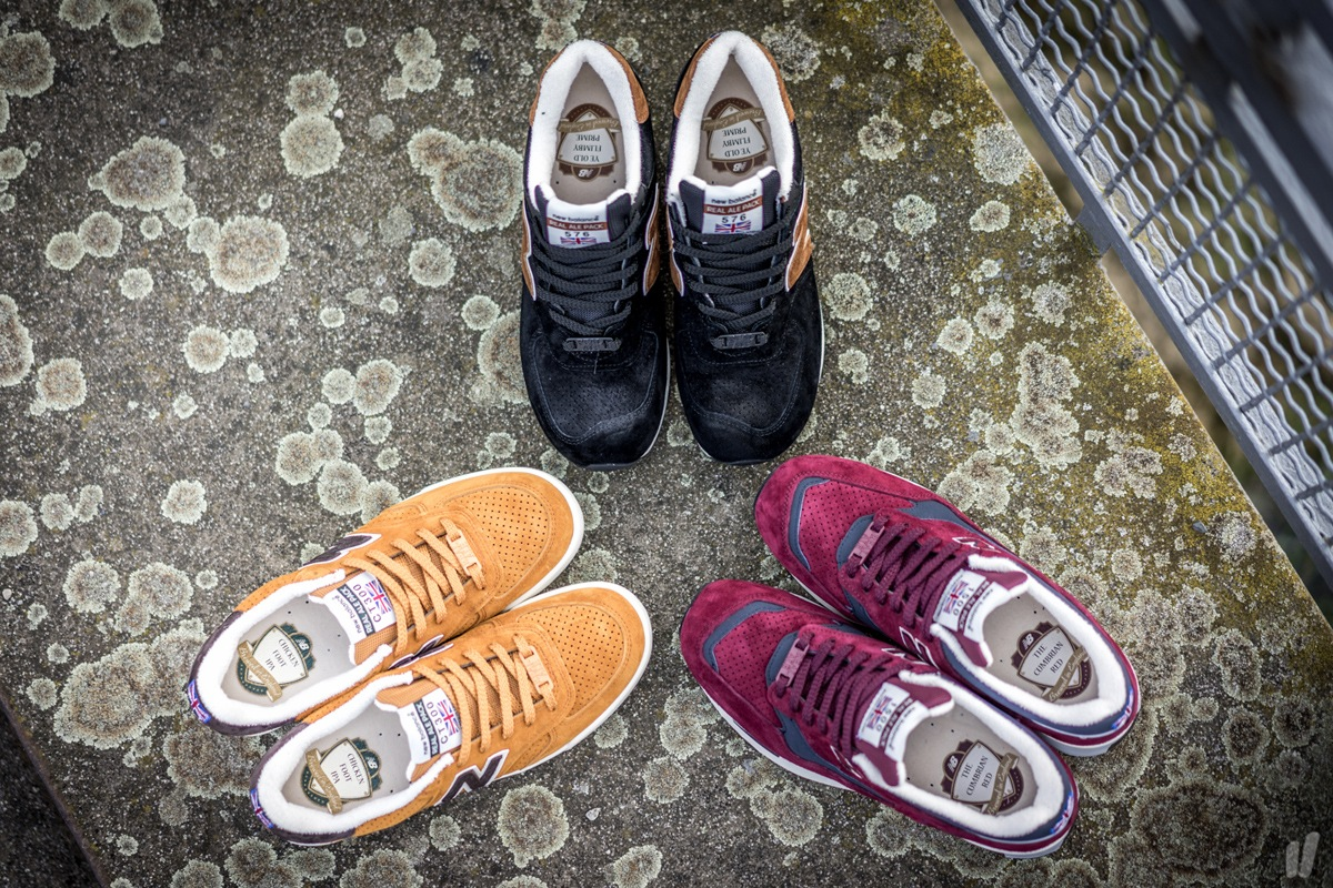 NEW-BALANCE-REAL-ALE-PACK