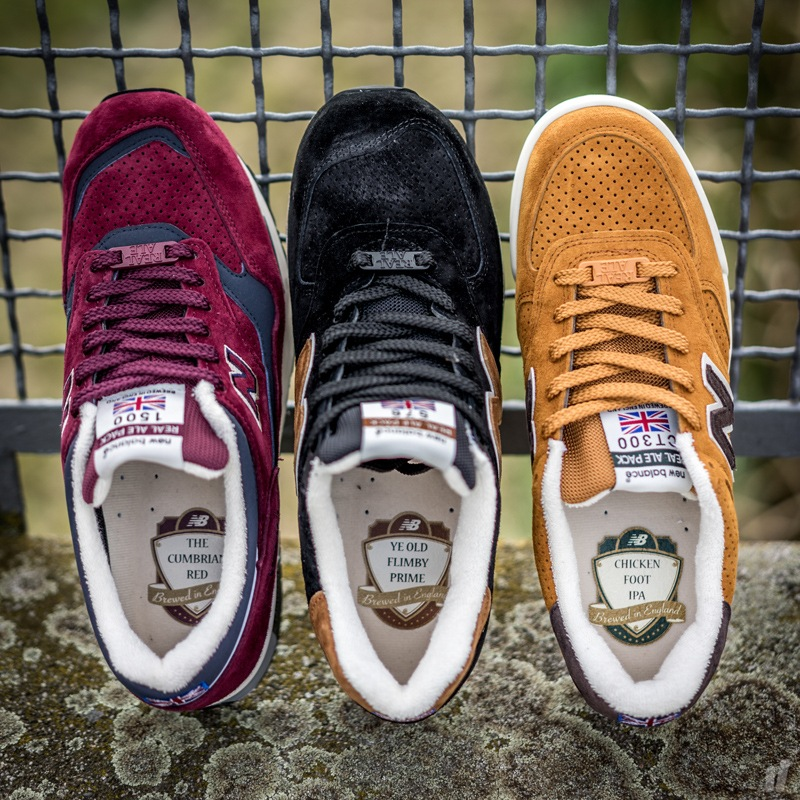 NEW-BALANCE-REAL-ALE-PACK4