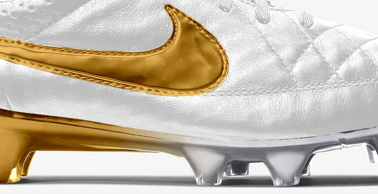 Nike-Tiempo-Legend-V-Premium-FG-2