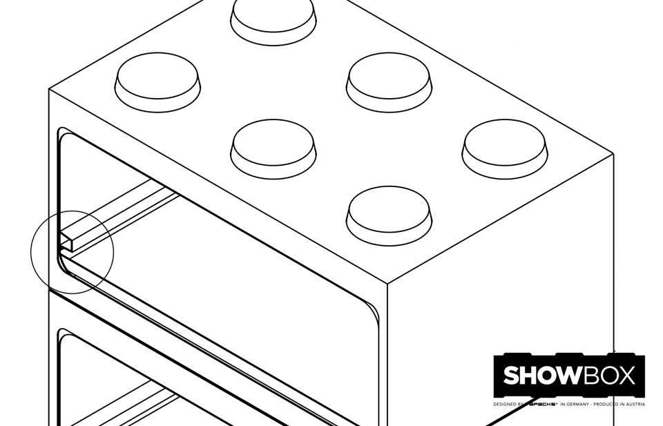 SHOWBOX-SNEAKER-AUFBEWAHRUNG-2