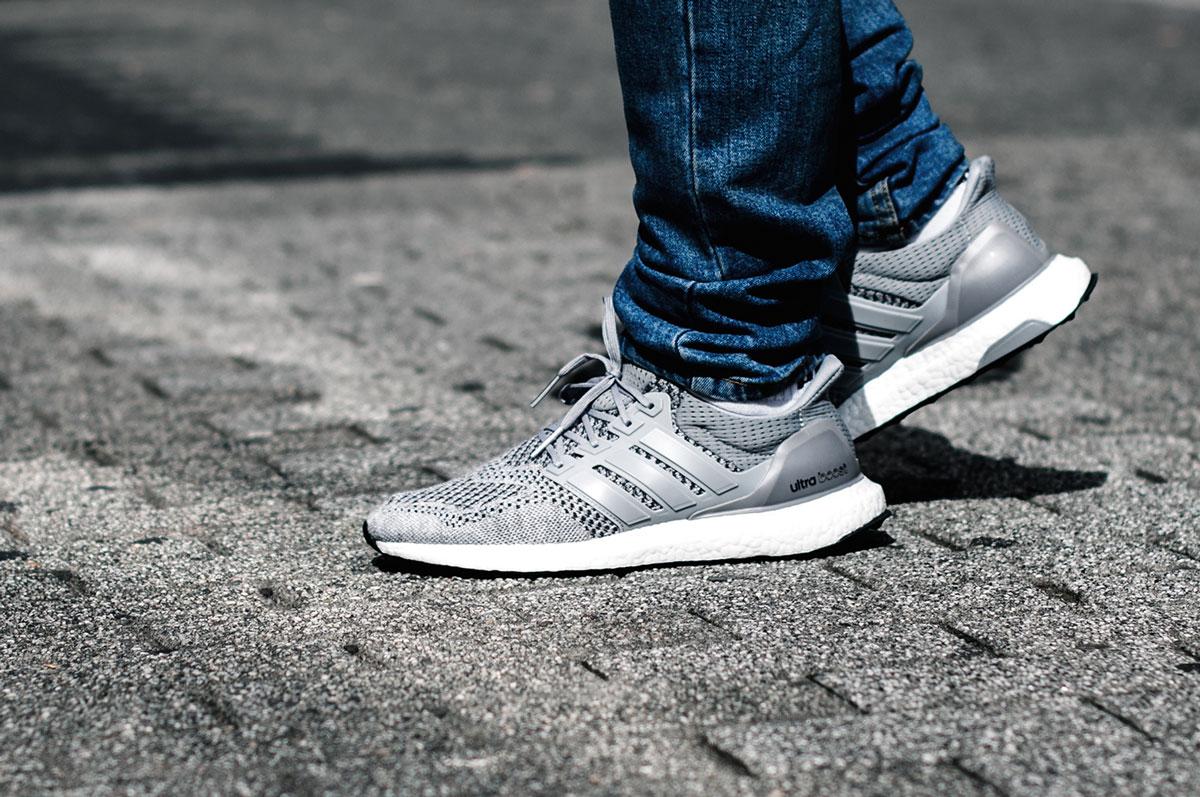 adidas-ultra-boost-grey2