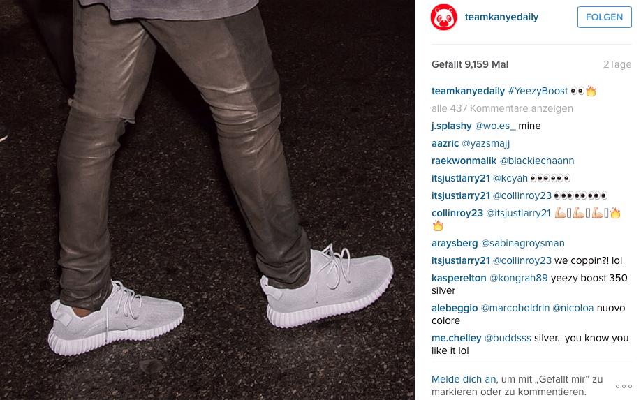 adidas-yeezy-350-boost-silver