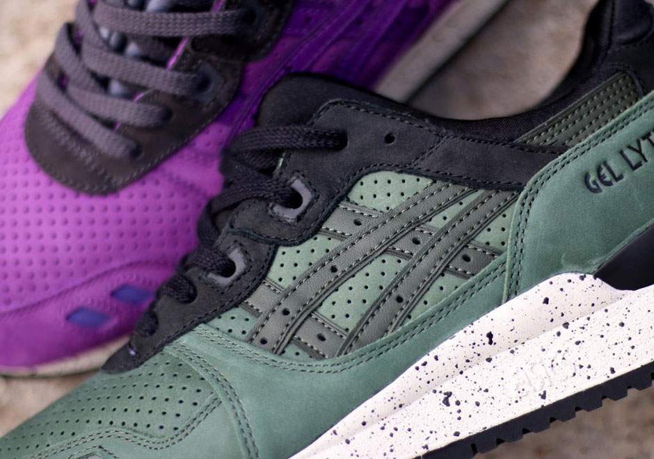 asics-after-hours-pack