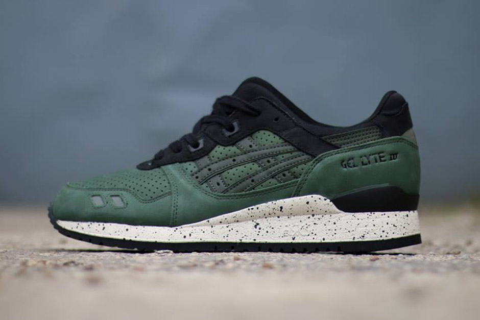 asics-after-hours-pack2