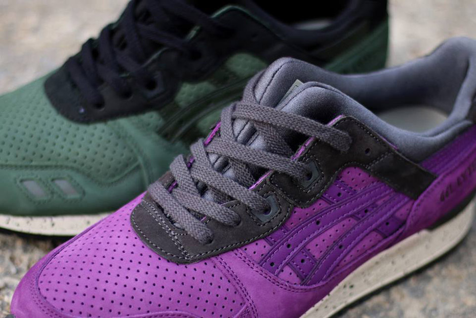 asics-after-hours-pack4