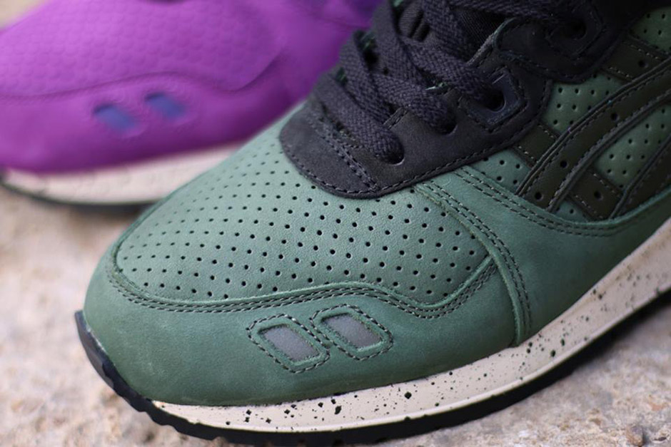 asics-after-hours-pack5