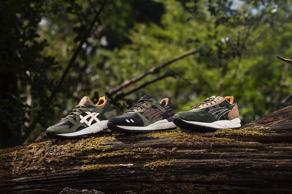 asics-lifestyle-winter-trail-pack