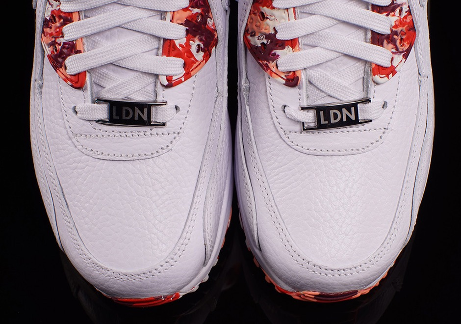 nike-air-max-90-city-london-eton-1