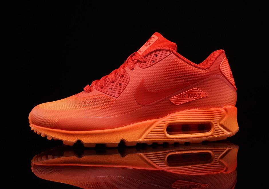 nike-air-max-90-city-milan-apertivo-3