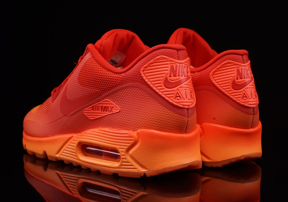 nike-air-max-90-city-milan-apertivo-4