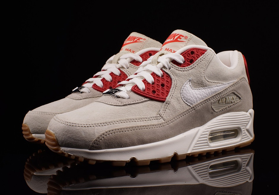 nike-air-max-90-city-nyc-cheesecake-2