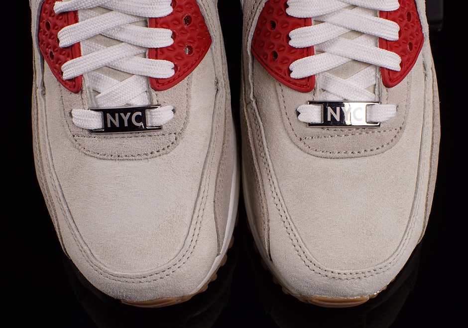 nike-air-max-90-city-nyc-cheesecake-5