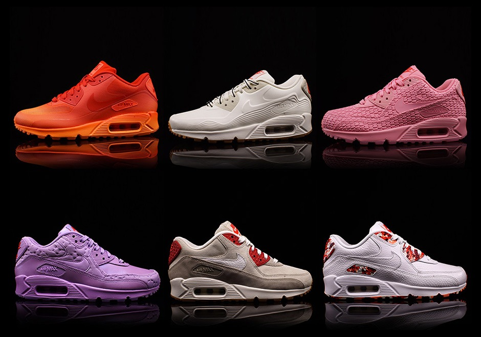 nike-air-max-90-city-pack