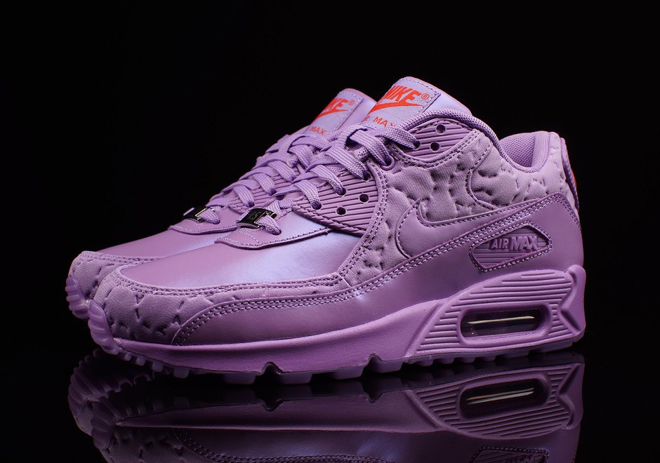 nike-air-max-90-city-paris-macaron-1