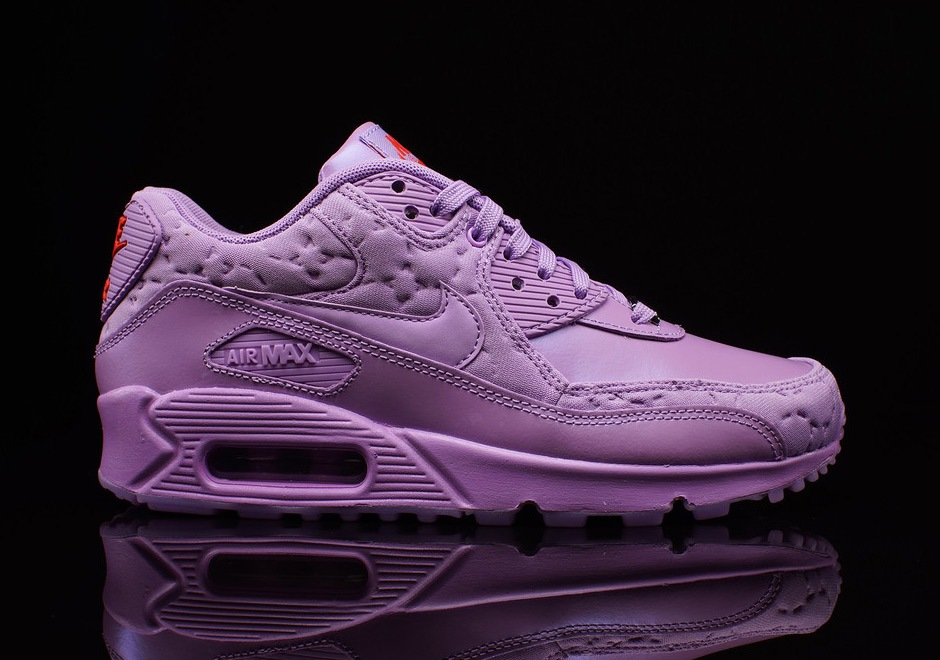 finest selection 88f4c b1d0a ... nike-air-max-90-city-paris-macaron-5 ...