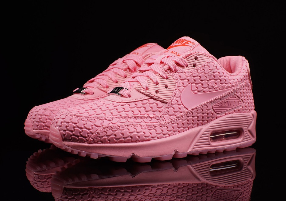 nike-air-max-90-city-shanghai-cake-2