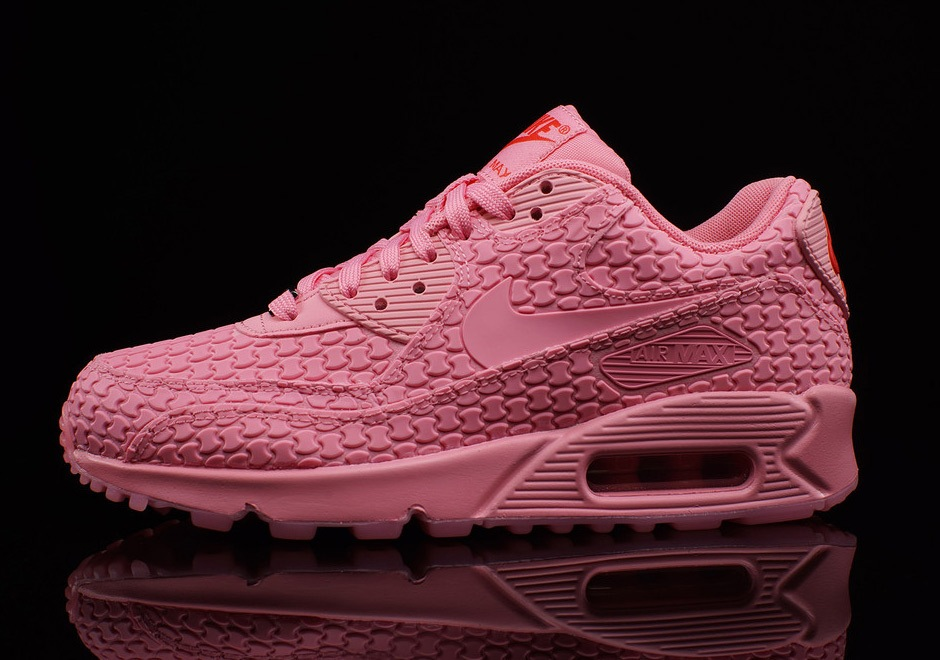 nike-air-max-90-city-shanghai-cake-3