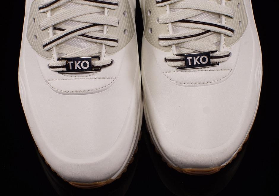 nike-air-max-90-city-tokyo-crepe-5