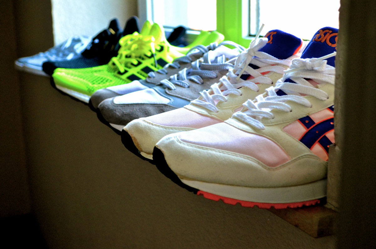 sneaker-aufbewahrung-211
