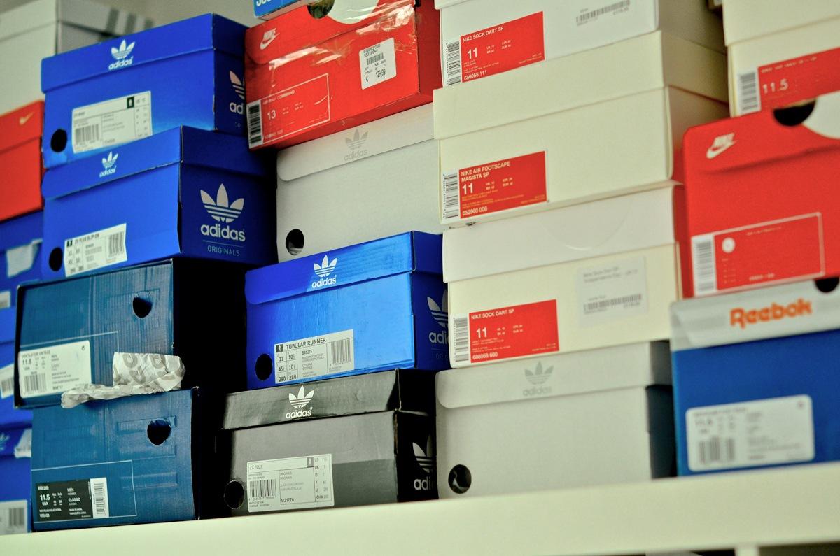sneaker-aufbewahrung1