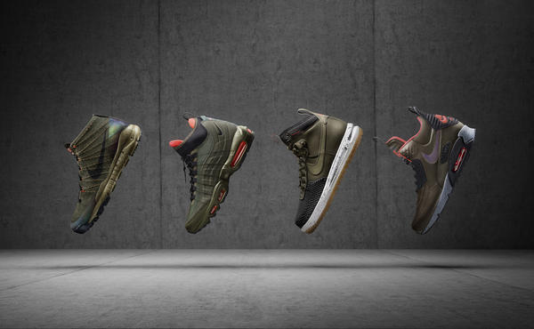 01_Nike SneakerBoots Holiday 2015_Mens_13102015-2