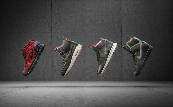 02_Nike SneakerBoots Holiday 2015_Womens_13102015