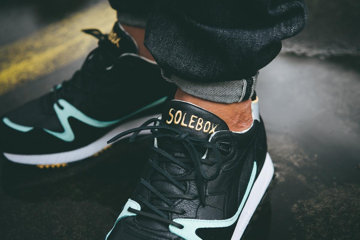 5diadora-solebox-7000