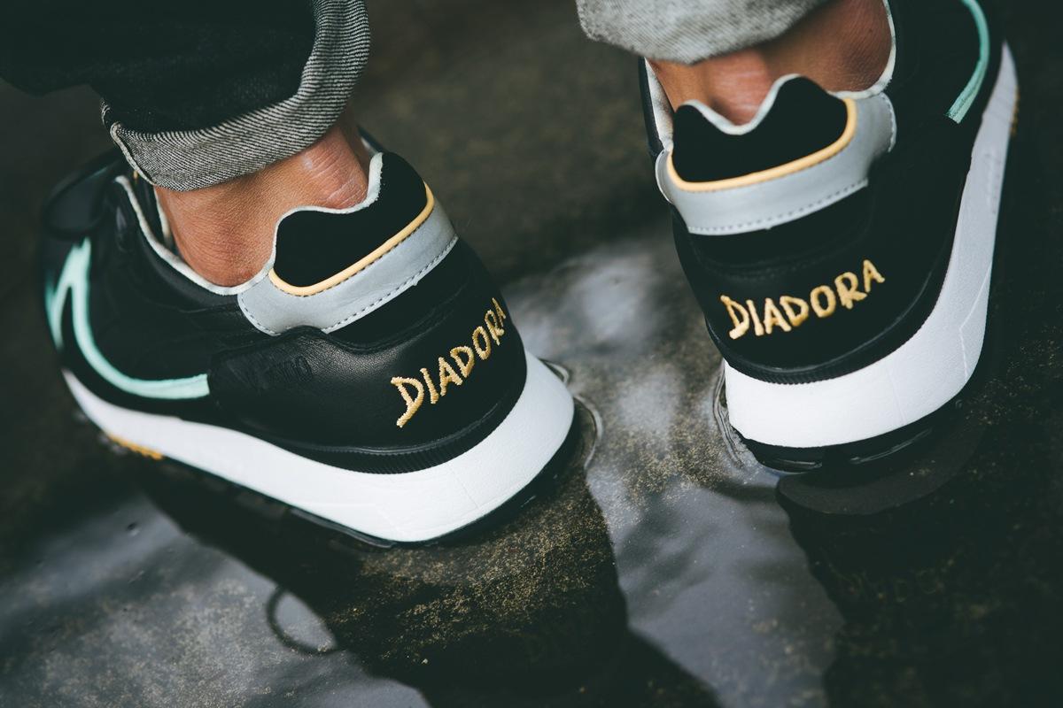 6diadora-solebox-7000
