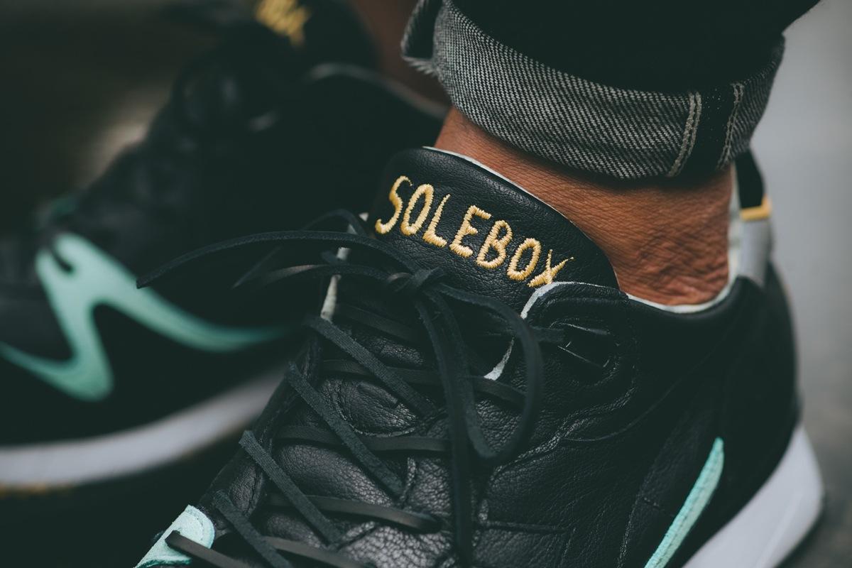 7diadora-solebox-7000
